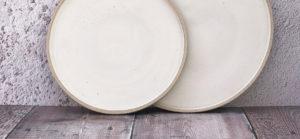 Rebecca Williams Ceramics